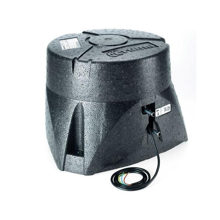 chauffe eau lectrique truma 220 volts. Black Bedroom Furniture Sets. Home Design Ideas