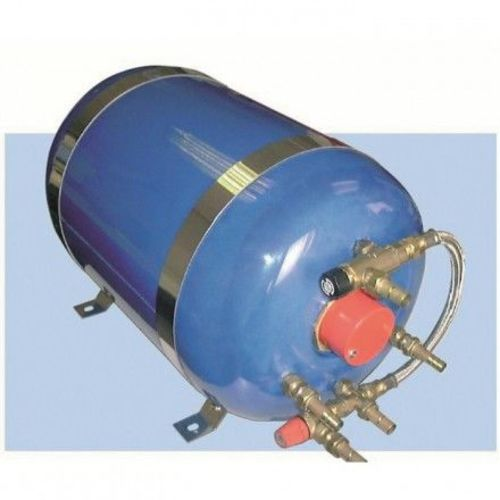 ballon eau 10l vertical eberspacher