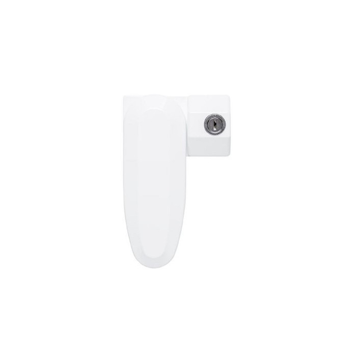 serrure thule inside-out lock g2