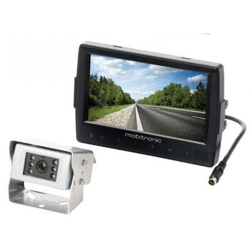 caméra de recul rv-721 mobitronic