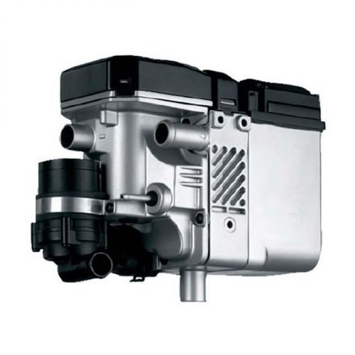 Chauffage carburant thermo top c motor caravan webasto - Thermo speed chauffage ...