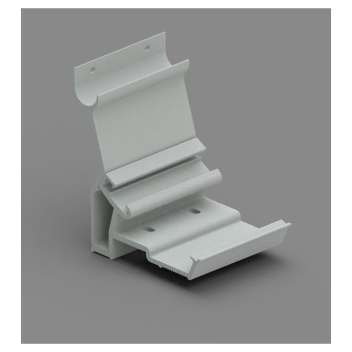 equipement camping car galeries chelles et coffres pour caravanes. Black Bedroom Furniture Sets. Home Design Ideas