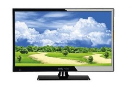 téléviseur led haute définition ultra compact 21,5 (55 cm)