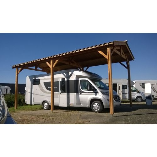 abri camping car bourgogne. Black Bedroom Furniture Sets. Home Design Ideas