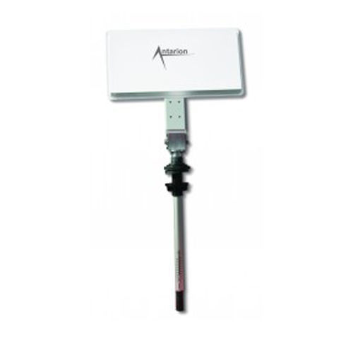 Antenne satellite plate antarion avec d mo tnt hd for Antenne tnt exterieur plate