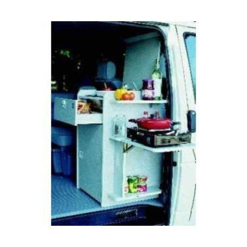 meuble de cuisine vwt4 compact. Black Bedroom Furniture Sets. Home Design Ideas