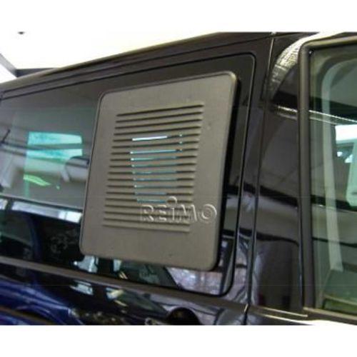 grille aeration fenetre trafic. Black Bedroom Furniture Sets. Home Design Ideas