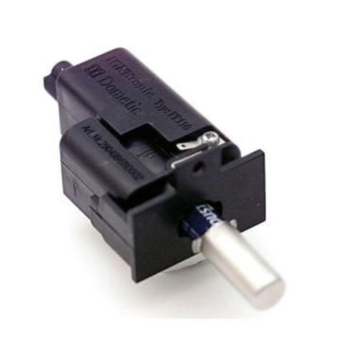 allumage piezzo electrique-dometic