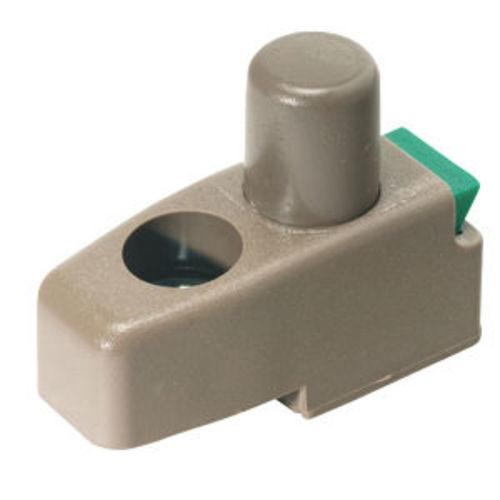 goupille de verrouillage pour refrigerateur electrolux.