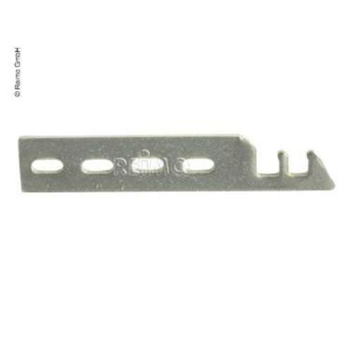 serrure de porte de refrigerateur pour modeles mdc coolmatic de waeco