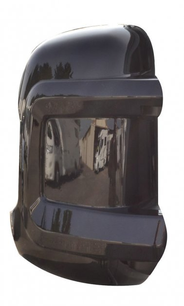 coque retroviseur protect it! ducato 2006> long noir