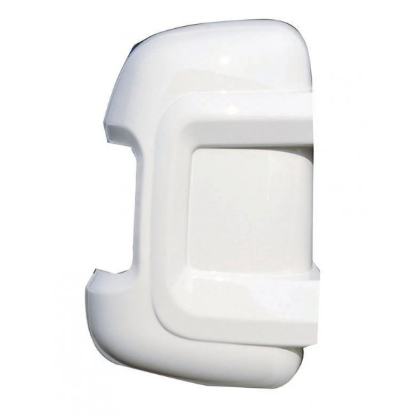 coque retroviseur protect it! ducato 2006> long blanc