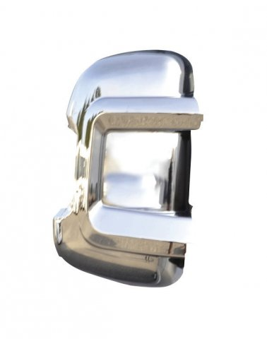 coque retroviseur protect it! ducato 2006> long chrome