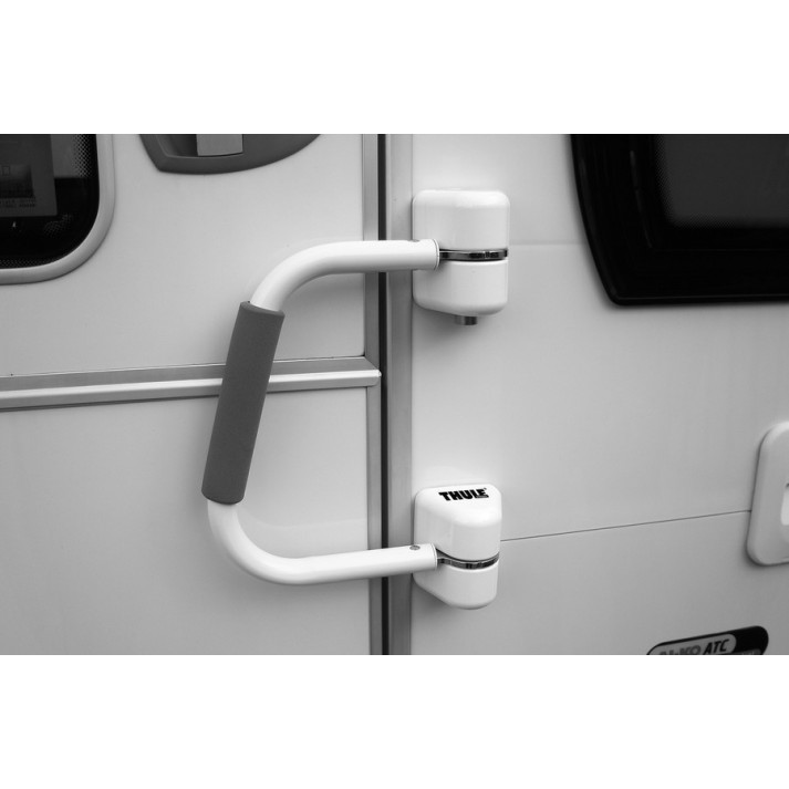 main courante de securite thule security handrail short version
