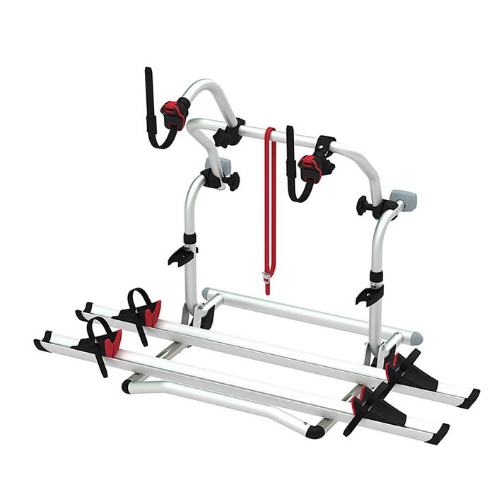 porte-velos pro c e-bike