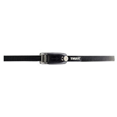 sangle thule strap lock