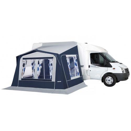 equipement camping car auvent independant caravane auvent. Black Bedroom Furniture Sets. Home Design Ideas