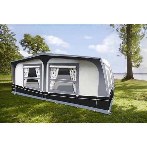 auvent pvc zircon profondeur 270 taille 9. Black Bedroom Furniture Sets. Home Design Ideas