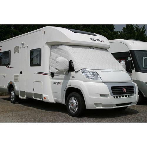 Discount Car Camping Mon De Produits Vente Pour IARwx