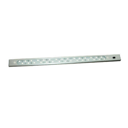 eclairage 12 volts 30 leds