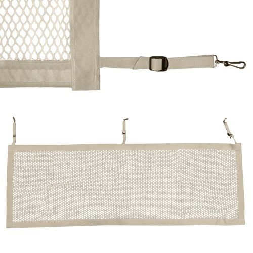 filet antichute 940x360 accessoires. Black Bedroom Furniture Sets. Home Design Ideas