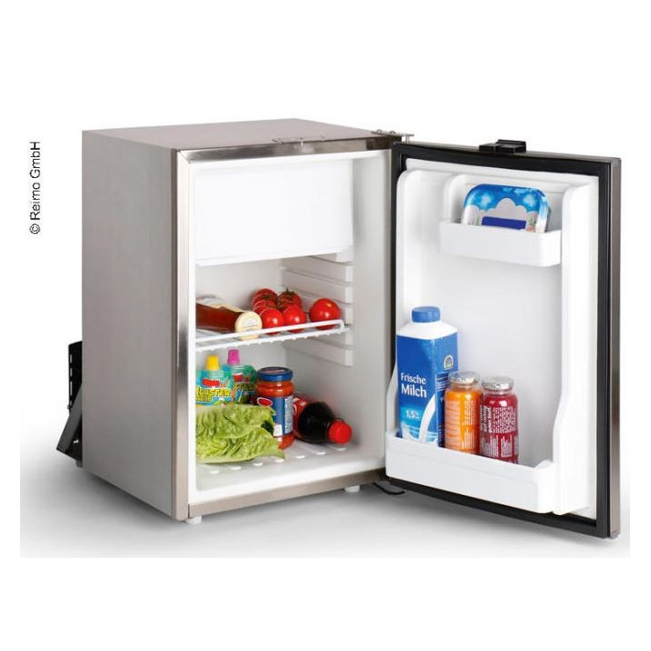 refrigerateur 40 litres a compression 12 / 24 volts