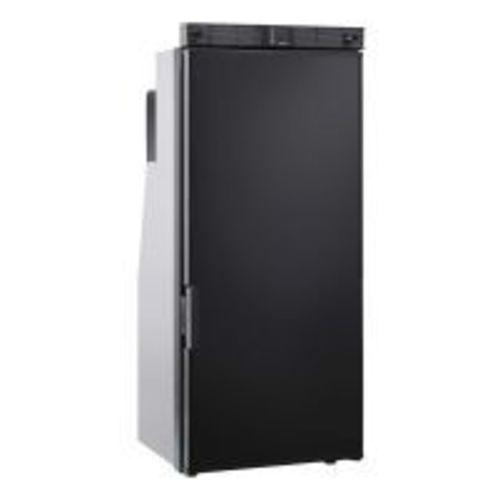 réfrigérateur à compression t1090 ventilation haute thetford