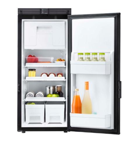 refrigerateur a compression t1090 ventilation basse