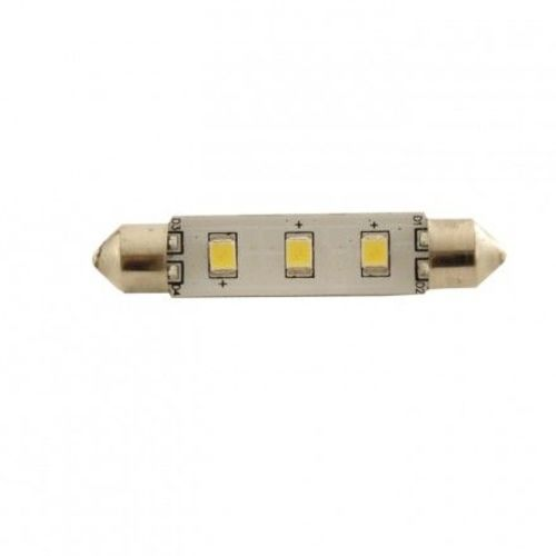 ampoule led navette 42 mm vechline lighting