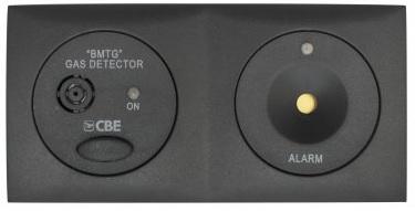 equipement caming car alarmes antivols et coffres pour caravanes. Black Bedroom Furniture Sets. Home Design Ideas