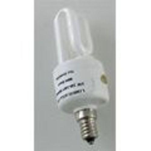 ampoule e14 230v 5w