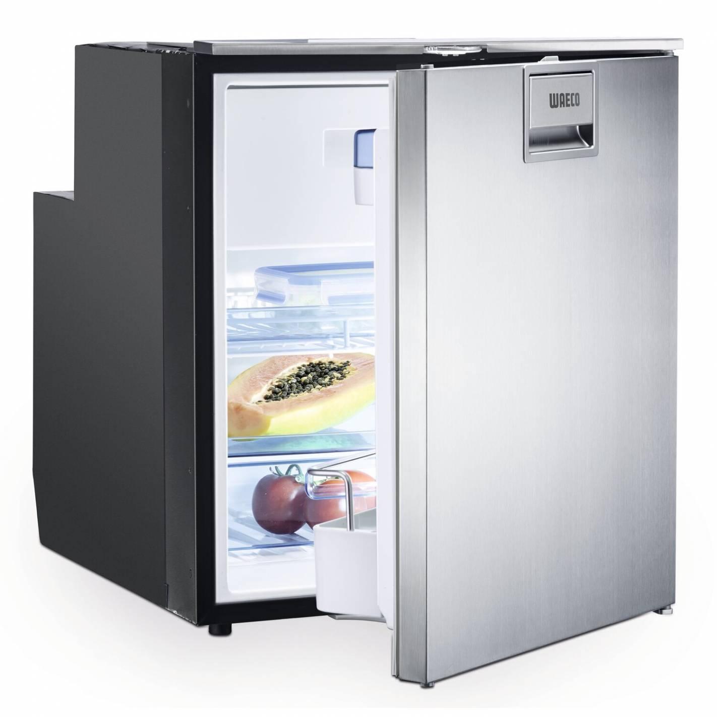 réfrigérateur à compression waeco / dometic  crx-65s - 64l -12v/24v