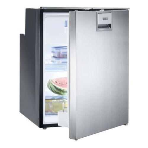 refrigerateur a compression waeco / dometic coolmatic crx-140s 12/24 volts