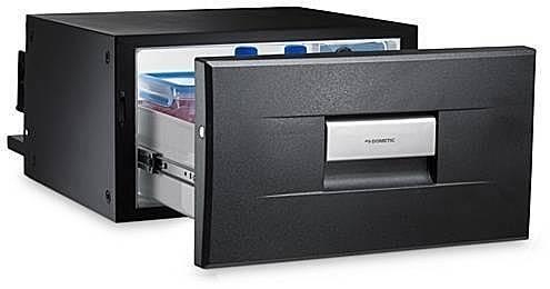 tiroir refrigerant a compression coolmatic cd-20 waeco/dometic