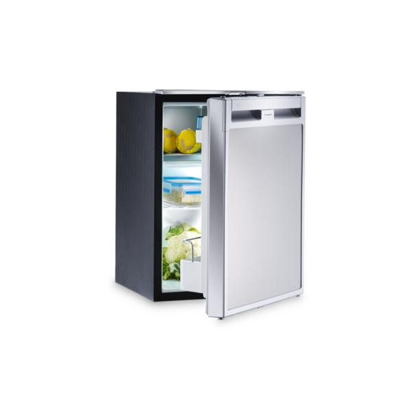 réfrigérateur à compression coolmatic crp  40