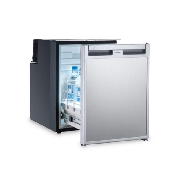 réfrigérateur à compression coolmatic  tiroir crd 50