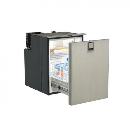 réfrigérateur à compression coolmatic  tiroir crd 50s