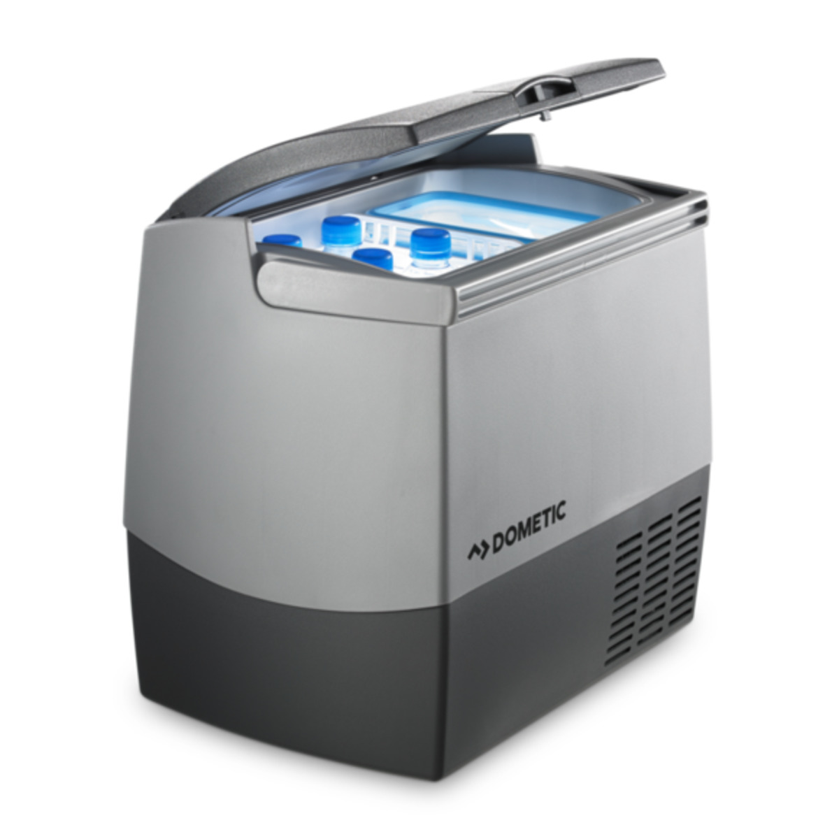 glacière dometic coolfreeze cdf-18