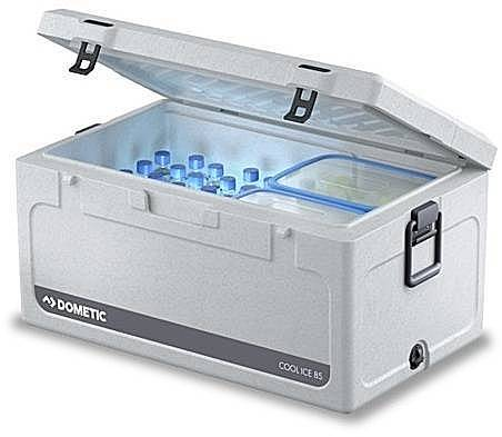 glaciere dometic cool-ice ci85