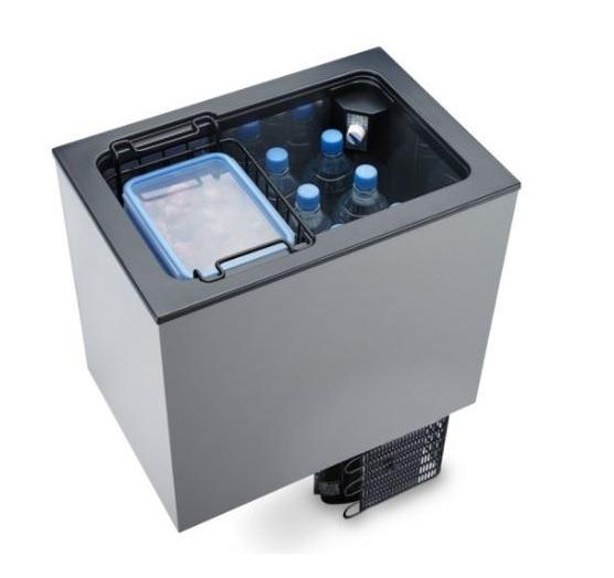 coffre à compression coolmatic cb-40 - dometic