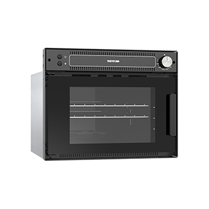 mini four encastrable gaz 420 oven thetford. Black Bedroom Furniture Sets. Home Design Ideas