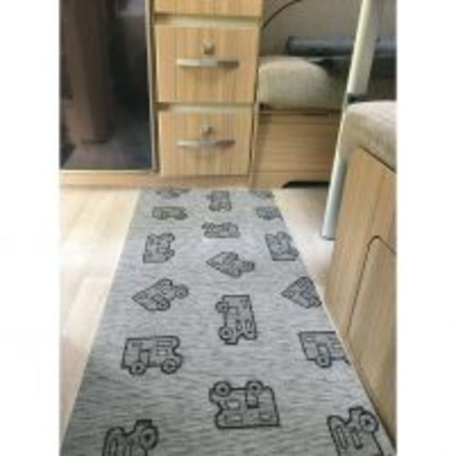 equipement camping car tapis de cabine caravane discount. Black Bedroom Furniture Sets. Home Design Ideas