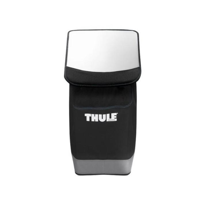 poubelle cargo management - thule