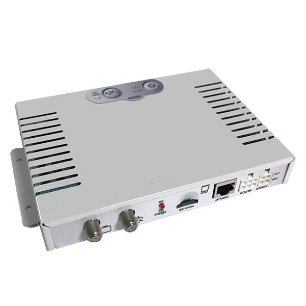 kit migration dvb-s2 pour antenne evolution 8 satellites - satfinder