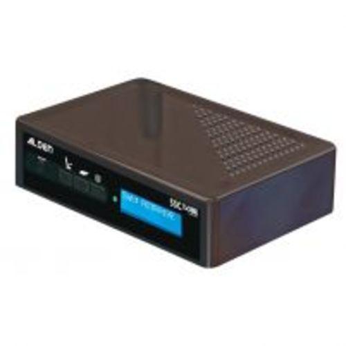 module de recherche ssc® pour antenne satellite modèle recherche automatique - alden