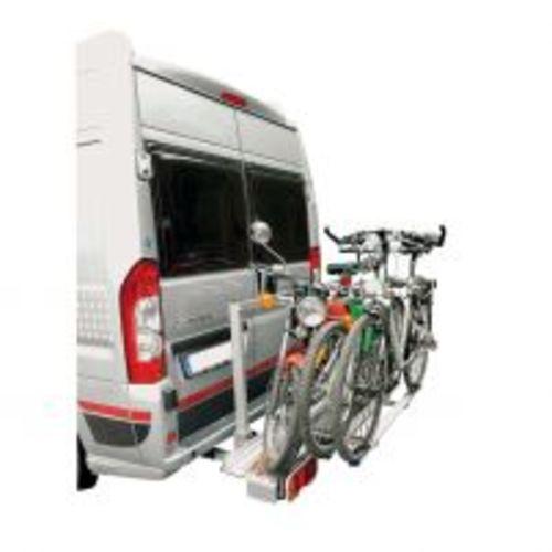 porte-moto movos spécial fourgon 170 kg - alden