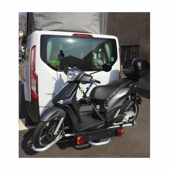 porte moto carry-on