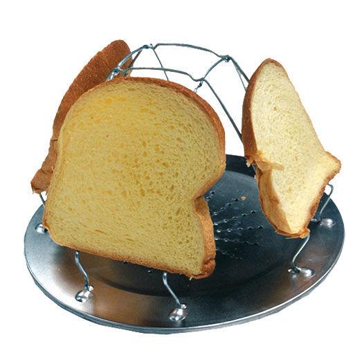toasteur