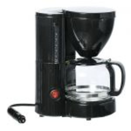 cafetiere tristar 12 volts