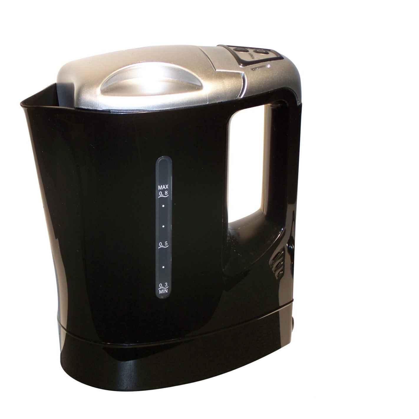 bouilloire 12 volts-170 watts
